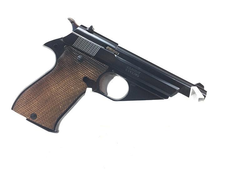 Star Model FM Target .22 LR Pistol