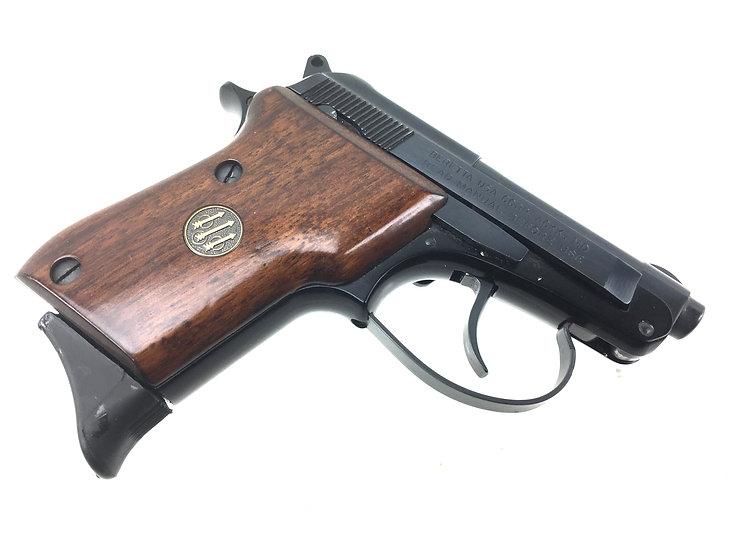 Beretta 21A Pocket Pistol