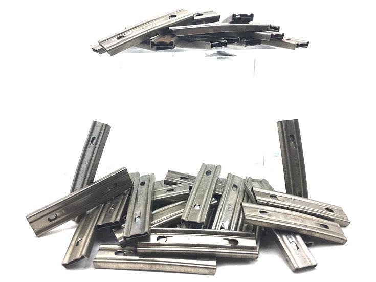 Argentine Mauser Stripper Clip