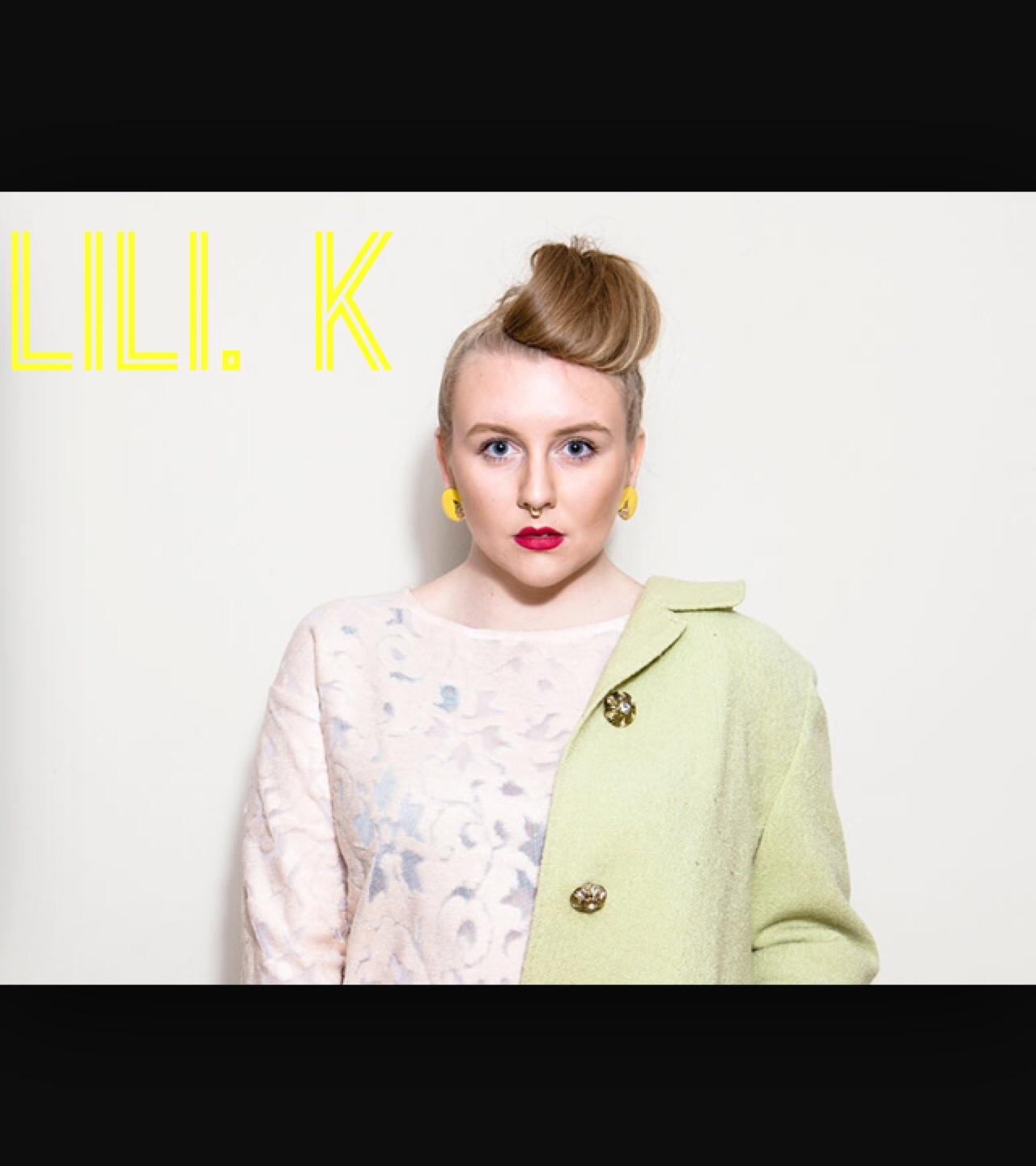 Lili K