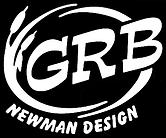 GRB Newman Designs Logo