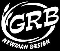 GRB/Newman Designs Logo