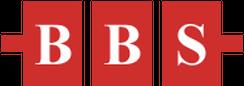bicknell-building-logo-red.webp