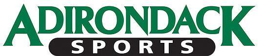 Adirondack Sports Logo
