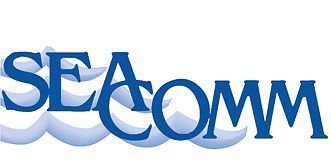 SeaComm Federal Credit Union Logo