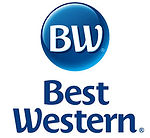 Best Wesern Universit Inn Logo