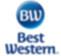 Best Wesern Universit Inn Logo