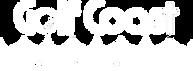 Golf Coast White logo.png