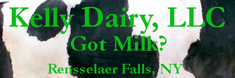 kelly_dairy_logo.png