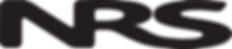 Northwest River Supplies Logo