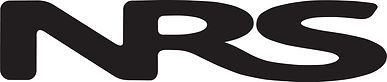 Northwest River Supplies Logo
