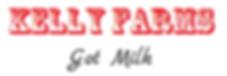Kelly Farms Logo