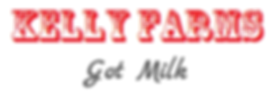 Kelly Farms Logo