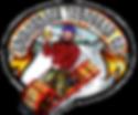 Adirondack Toboggan Microbrewery Logo