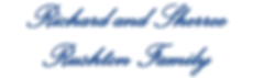 Richard-Sherree-Rushton Logo.png