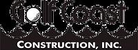 Golf Coast Logo Black.png
