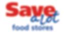Save-A-Lot Logo