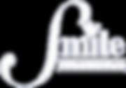Smile Associates Logo
