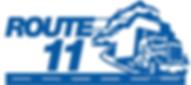 rt11-truck-equipment-logo.png