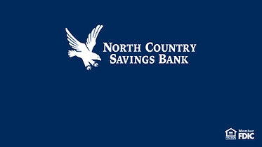 North Country Savings Bank Logo