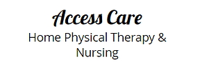 Access Care Logo