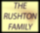 The Rushton Family Logo
