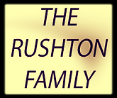 The Rushton Family Logo