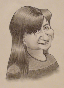 Caricatura_Conchi