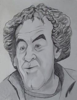 Caricatura_Julio