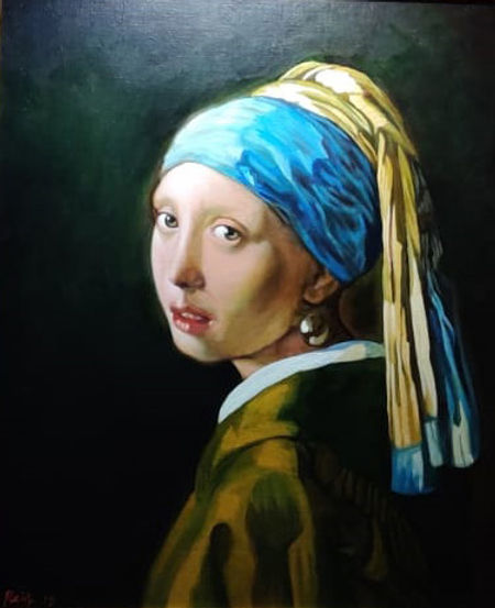 La joven de la perla.jpg