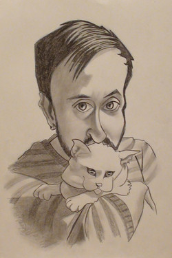 Caricatura_JoseAntonio