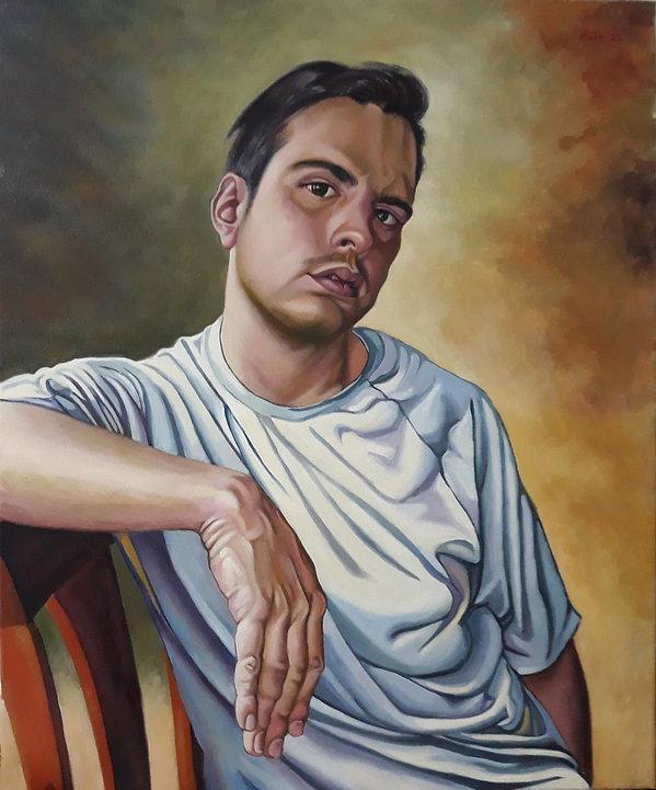 Retrato Jose Maria.jpg