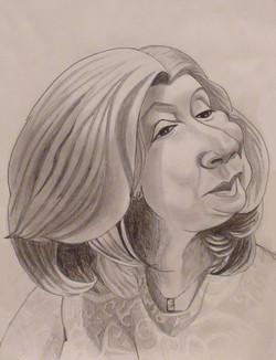 Caricatura_Rosi