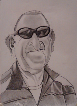 Caricatura_Orion_Enrique_1