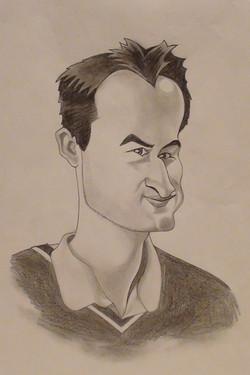 Caricatura_JMPeinado