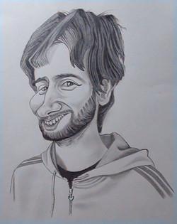 Caricatura_Rodrigo