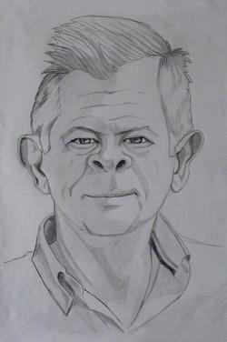 Caricatura_Pedro