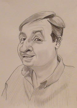 Caricatura_Rafa_Vecino