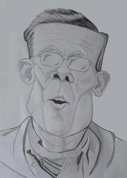 Caricatura_Storch