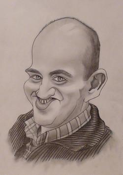 Caricatura_Edu