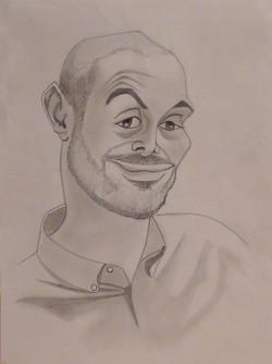Caricatura_Jorge