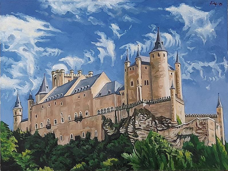 Alcazar Segovia.jpg