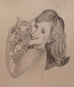 Caricatura_Patricia