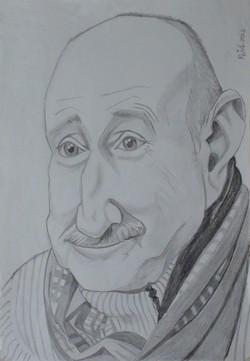 Caricatura_Augusto