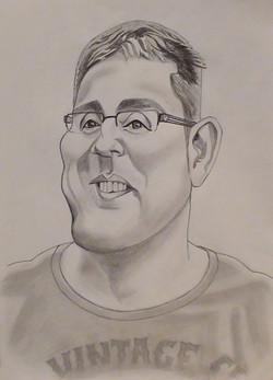 Caricatura_Orion_Eugenios_Son