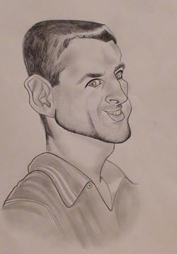 Caricatura_Antonio_Camarasaltas