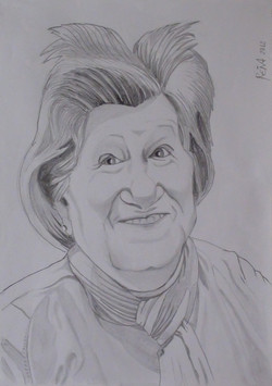 Caricatura_Mama