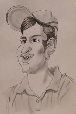 Caricatura_Jose_Maria