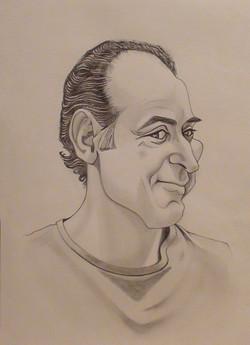 Caricatura_Alfonso_Navarro