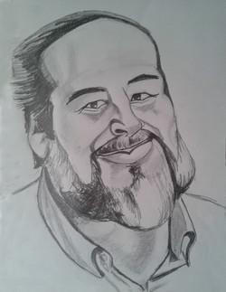 Caricatura_Adolfito